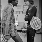 Chuck_Berry_and_Mick_Jagger_1969_Ethan_Russell_2048x2048