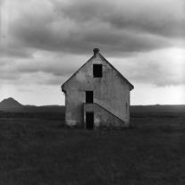 Island örjan henriksson