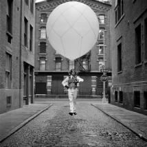 rodney-smith-retrospective17