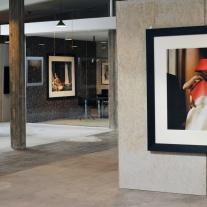 The PhotoGallery, Halmstad