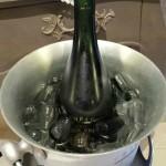 Champagne Roger Brun