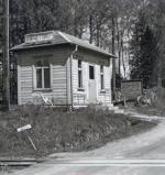 Ljungstorps anhalt 1960-tal