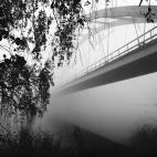 Bässarbron 1