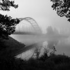Bässarbron 2