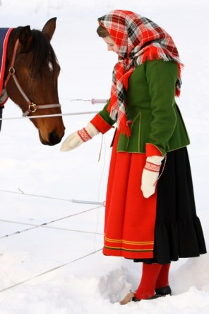Foto: Lina Nääs