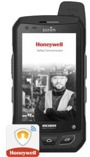 Honeywell Safety Communicator