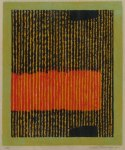 8) Rand,25x19 cm, u.50