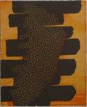 26) Nät,48x39 cm, serigr, u.87