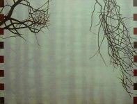 GRENVERK (olja) 120x160 cm