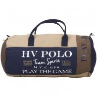 Canvas sportsbag XL Craig