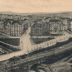 Nusle 1924