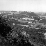 Pelc-Tyrolka 1928
