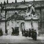 Praha 1898
