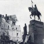Praha 1945
