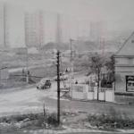 Spořilov 1965