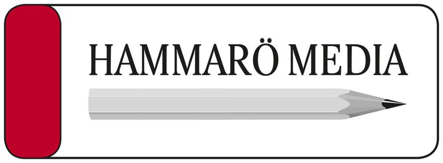 Hammarö Media arrangerar Livsglädjemässan 2014.