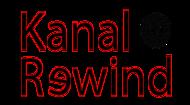 Webbradio Kanal Rewind