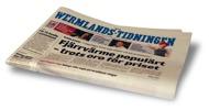 Nya Wermlandstidningen