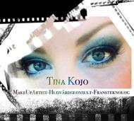 Tina Kojo