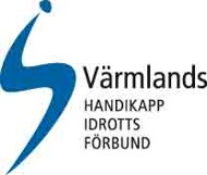 Värmlands Handikappidrottsförbund