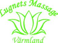 Lugnets Massage