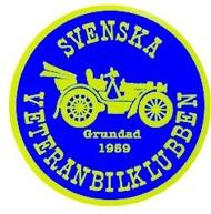 Svenska Veteranbilklubben