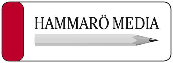 Hammarö Event och Media