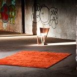Andy GlowingOrange (art silk)1