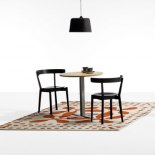 Principals Nose, Furniture by Jonas Lindvall