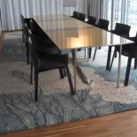 Talk Hotel1 (Rica Hotels) Stockholm
