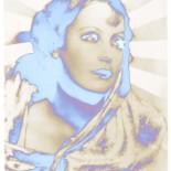 Blue Saint