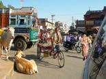 ColomboCarlsson_Indien
