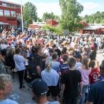 SportsHeartSöndag-7317