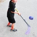 SportsHeartSalming-8511