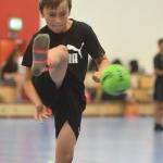SportsHeartTorsdag-0409