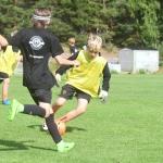 SportsHeartFredag-1247