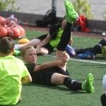 SportsHeartFredag-1320