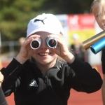 SportsHeartFredag-1349