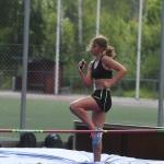 SportsHeartFredag-1358