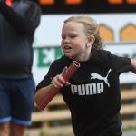 SportsHeartFredag-1474