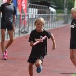SportsHeartFredag-1515