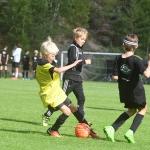 SportsHeartFredag-1228