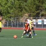 SportsHeartFredag-1403