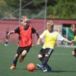SportsHeartFredag-1418