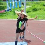 SportsHeartMåndag-8305