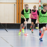 SportsHeartMåndag-8039