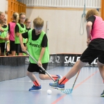 SportsHeartMåndag-8044