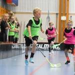 SportsHeartMåndag-8051