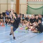 SportsHeartOnsdag-9497