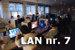 LAN nr: 7